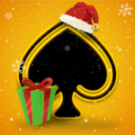 Spades – Classic Card Game! 1.0.51 (Mod Unlimited Money)