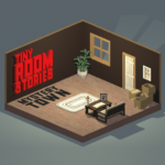 Tiny Room Stories: Town Mystery 2.0.10 (Mod Unlimited Money)