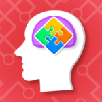 Train your Brain – Attention Games 1.7.4  (Mod Unlimited Money)