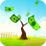 Tree For Money – Tap to Go and Grow 1.2.1  (Mod Unlimited Money)