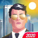 Tycoon Business Game – Empire & Business 4.7 (Mod Unlimited Money)