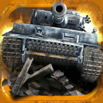US Conflict 1.15.90 (Mod Unlimited multiplayer)