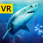 VR Abyss: Sharks & Sea Worlds in Virtual Reality 1.2.0 (Mod Unlimited Money)
