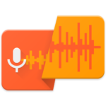 VoiceFX – Voice Changer with voice effects 1.1.8b-google (Mod Unlimited Money)