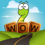 Word Wow Big City – Word game fun 1.9.20 (Mod Unlimited Money)