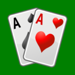 250+ Solitaire Collection 4.16.5 (Mod)