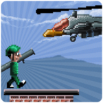 Air Attack (Ad) 4.58 (Mod Unlimited Money)