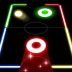 Air Hockey Challenge 1.0.17 (Mod Unlimited Coins)