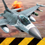 AirFighters 4.2.4 (Mod Unlimited Money)