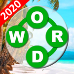 Around the Word: Crossword puzzle 1.3.8 (Mod Unlimited Money)