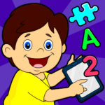 AutiSpark: Games for Kids with Autism 6.7.2.0 (Mod Unlimited Access)
