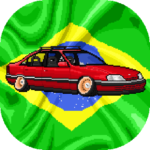 BR Style 0.977 (Mod Unlimited Money)