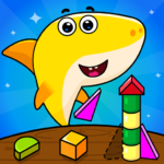 Baby Games for 2, 3, 4 Year Old Toddlers 1.5 (Mod Unlimited Money)