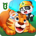 Baby Panda: Care for animals 9.58.10.00 (Mod)