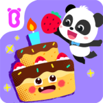 Baby Panda's Food Party Dress Up 8.48.00.01 (Mod Unlimited Money)