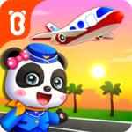 Baby Panda's Town: My Dream 8.48.00.01 (Mod Unlimited Subscription)