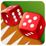 Backgammon – Play Free Online & Live Multiplayer 1.0.360 (Mod Unlimited Money)
