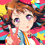 BanG Dream! Girls Band Party! 4.2.2 (Mod Unlimited Money)