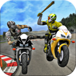 Bike Attack New Games: Bike Race Action Games 2021 3.0.45 (Mod)