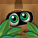 Boxie: Hidden Object Puzzle 1.11.32 (Mod Unlimited Money)