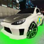 Brasil Tuning 2 378 (Mod Unlimited gold)
