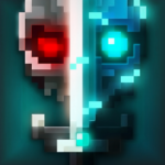Caves (Roguelike) 0.95.1.4  (Mod Unlimited Money)