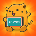 Chayen – charades word guess party 7.0.4 (Mod Unlimited Money)