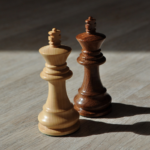 Chess – Play with friends & online for free 3.12 (Mod Unlimited Membership)