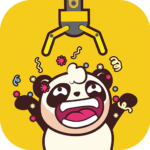 Claw Toys- 1st Real Claw Machine Game 1.7.3 (Mod Unlimited Money)