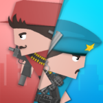 Clone Armies: Tactical Army Game 7.8.7 (Mod Unlimited Coins)