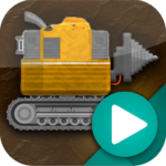 Code Miner: A Robot Programming Game 1.15 (Mod Unlimited Money)
