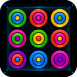 Color Rings Puzzle 2.4.8 (MOD, Remove Ads)