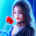 ColorPlanet® Oil Painting Color by Number Free 1.4.0 (Mod Unlimited Money)