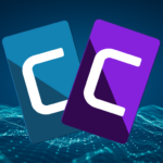 Crypto Cards – Collect and Earn 2.1.2 (Mod Unlimited Money)