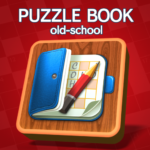 Daily Logic Puzzles & Number Games 2.1.1 (MOD, Darwin Pack)