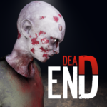 Dead End – Zombie Games FPS Shooter 1.0.2.2 (Mod Unlimited Money)