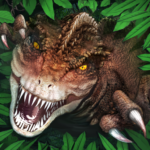 Dinos Online 4.1.3 (Mod Unlimited Points)