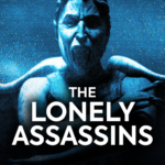 Doctor Who: The Lonely Assassins  (Mod Unlimited Money)