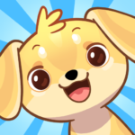 Dog Game – The Dogs Collector! 1.01.10 (Mod Unlimited Money)