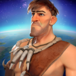 DomiNations Asia 9.950.952  (Mod Unlimited Money)