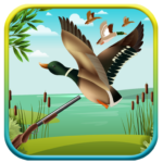 Duck Hunting 3D – Duck Shooting, Hunting Simulator 1.4.5 (Mod Unlimited Money)