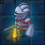 Dungeon: Age of Heroes 1.8.372 (Mod Unlimited Money)