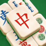 Easy Mahjong – classic pair matching game 0.2.18 (Mod Unlimited Money)