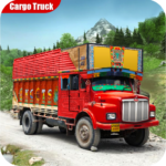 Euro Cargo Real Truck Driver 1.17 (Mod Unlimited Money)