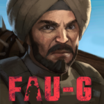 FAU-G: Fearless and United Guards 1.0.8 (Mod Unlimited Money)