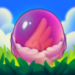Fairyland – merge everything in a magic world 1.6.0 (Mod Unlimited Money)