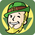 Fallout Shelter 1.14.11 (Mod Unlimited Lunchboxes)