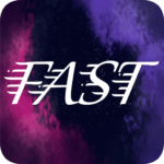 Fast Typing – Learn to type fast! 2.3 (Mod Unlimited Money)