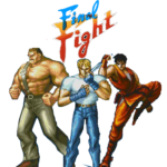 Final Fight Classic Edition 1.7 (Mod Unlimited Money)