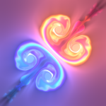 Fluid Simulation – Trippy Stress Reliever 2.8.5  Mod Unlimited Money)